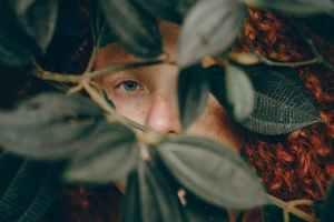 pexels-photo-1692821