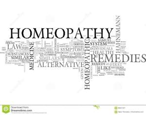 what-homeopathy-word-cloud-text-concept-96631547