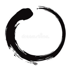 enso-zen-circle-brush-black-ink-vector-illustration-design-95961390